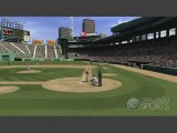 Major League Baseball 2K10 Screenshot #288 for Xbox 360 - Click to view