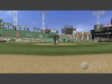 Major League Baseball 2K10 Screenshot #289 for Xbox 360 - Click to view