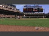 Major League Baseball 2K10 Screenshot #290 for Xbox 360 - Click to view