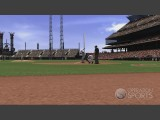 Major League Baseball 2K10 Screenshot #291 for Xbox 360 - Click to view