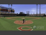 Major League Baseball 2K10 Screenshot #292 for Xbox 360 - Click to view