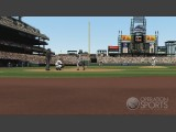 Major League Baseball 2K10 Screenshot #293 for Xbox 360 - Click to view