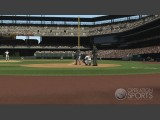 Major League Baseball 2K10 Screenshot #294 for Xbox 360 - Click to view