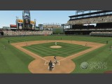 Major League Baseball 2K10 Screenshot #295 for Xbox 360 - Click to view