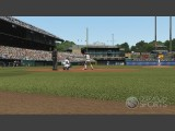 Major League Baseball 2K10 Screenshot #296 for Xbox 360 - Click to view