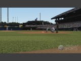 Major League Baseball 2K10 Screenshot #297 for Xbox 360 - Click to view