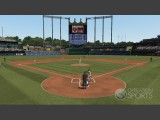 Major League Baseball 2K10 Screenshot #298 for Xbox 360 - Click to view