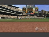 Major League Baseball 2K10 Screenshot #299 for Xbox 360 - Click to view