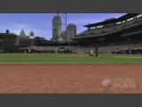 Major League Baseball 2K10 Screenshot #300 for Xbox 360 - Click to view