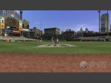 Major League Baseball 2K10 Screenshot #301 for Xbox 360 - Click to view