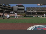 Major League Baseball 2K10 Screenshot #302 for Xbox 360 - Click to view