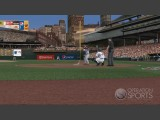 Major League Baseball 2K10 Screenshot #303 for Xbox 360 - Click to view
