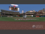 Major League Baseball 2K10 Screenshot #304 for Xbox 360 - Click to view