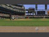 Major League Baseball 2K10 Screenshot #305 for Xbox 360 - Click to view