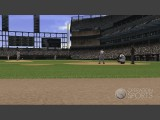 Major League Baseball 2K10 Screenshot #306 for Xbox 360 - Click to view