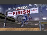 MX Unleashed Screenshot #1 for Xbox - Click to view