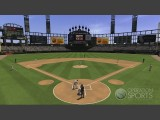 Major League Baseball 2K10 Screenshot #307 for Xbox 360 - Click to view