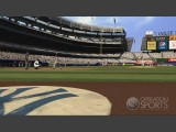 Major League Baseball 2K10 Screenshot #308 for Xbox 360 - Click to view