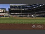 Major League Baseball 2K10 Screenshot #309 for Xbox 360 - Click to view