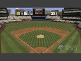 Major League Baseball 2K10 Screenshot #310 for Xbox 360 - Click to view