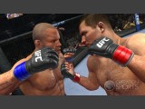 UFC Undisputed 2010 Screenshot #17 for Xbox 360 - Click to view