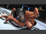 UFC Undisputed 2010 Screenshot #18 for Xbox 360 - Click to view