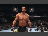 UFC Undisputed 2010 Screenshot #19 for Xbox 360 - Click to view