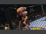 UFC Undisputed 2010 Screenshot #20 for Xbox 360 - Click to view