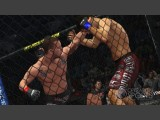 UFC Undisputed 2010 Screenshot #21 for Xbox 360 - Click to view