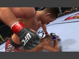 UFC Undisputed 2010 Screenshot #22 for Xbox 360 - Click to view