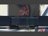 Major League Baseball 2K10 Screenshot #318 for Xbox 360 - Click to view