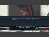 Major League Baseball 2K10 Screenshot #319 for Xbox 360 - Click to view