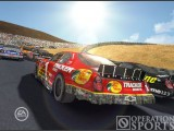 NASCAR 06: Total Team Control Screenshot #1 for Xbox - Click to view