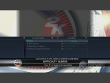 Major League Baseball 2K10 Screenshot #320 for Xbox 360 - Click to view