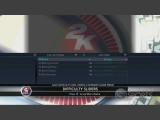 Major League Baseball 2K10 Screenshot #321 for Xbox 360 - Click to view