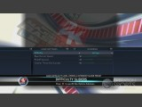 Major League Baseball 2K10 Screenshot #322 for Xbox 360 - Click to view
