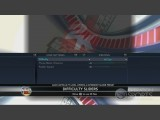 Major League Baseball 2K10 Screenshot #323 for Xbox 360 - Click to view