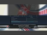 Major League Baseball 2K10 Screenshot #324 for Xbox 360 - Click to view