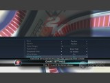 Major League Baseball 2K10 Screenshot #326 for Xbox 360 - Click to view