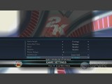 Major League Baseball 2K10 Screenshot #327 for Xbox 360 - Click to view
