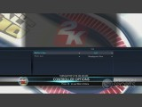 Major League Baseball 2K10 Screenshot #328 for Xbox 360 - Click to view