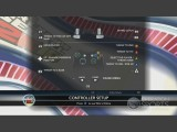 Major League Baseball 2K10 Screenshot #329 for Xbox 360 - Click to view