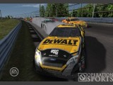 NASCAR 06: Total Team Control Screenshot #2 for Xbox - Click to view