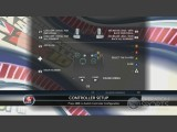 Major League Baseball 2K10 Screenshot #330 for Xbox 360 - Click to view
