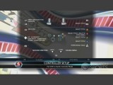 Major League Baseball 2K10 Screenshot #331 for Xbox 360 - Click to view