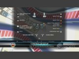 Major League Baseball 2K10 Screenshot #332 for Xbox 360 - Click to view