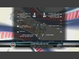 Major League Baseball 2K10 Screenshot #333 for Xbox 360 - Click to view