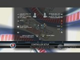 Major League Baseball 2K10 Screenshot #334 for Xbox 360 - Click to view