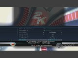 Major League Baseball 2K10 Screenshot #337 for Xbox 360 - Click to view