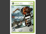 Skate 3 Screenshot #16 for Xbox 360 - Click to view